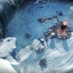 Frostpunk The Fall of Winterhome Free Download