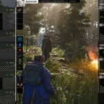 Scum v0.1.17.8 Free Download