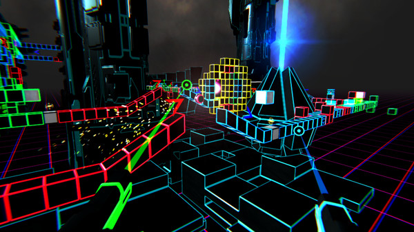 Neonwall Free Download