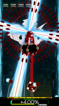 NOISZ GAME Free Download