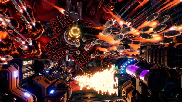 MOTHERGUNSHIP THE NAMENGINEERS Free Download