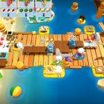 Overcooked 2 Surf n Turf Free Download