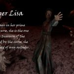 Hegis Grasp Evil Resurrected Free Download
