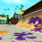 Crayola Scoot Free Download