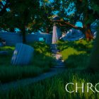 Chronon Free Download