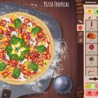 Pizza Connection 3 Halloween Free Download