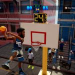 NBA 2K Playgrounds 2 Free Download