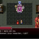 Revenant Dogma Free Download