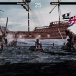 Warrior Fighter Free Download