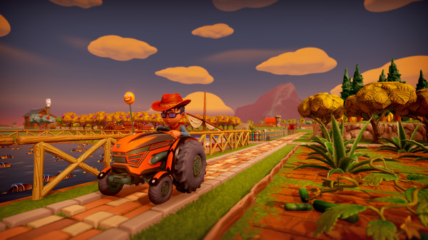 Farm Together Free Download