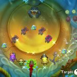 Squids Odyssey Free Download