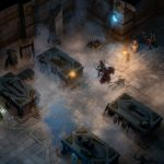 Pathfinder Kingmaker v1.0.6 Free Download