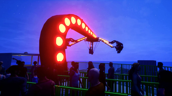 Ride Op Thrill Ride Simulator Free Download