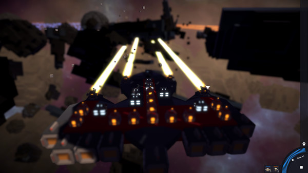 Galactic Shipwright Free Download