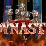 Mutant Football League Dynasty Edition Free Download