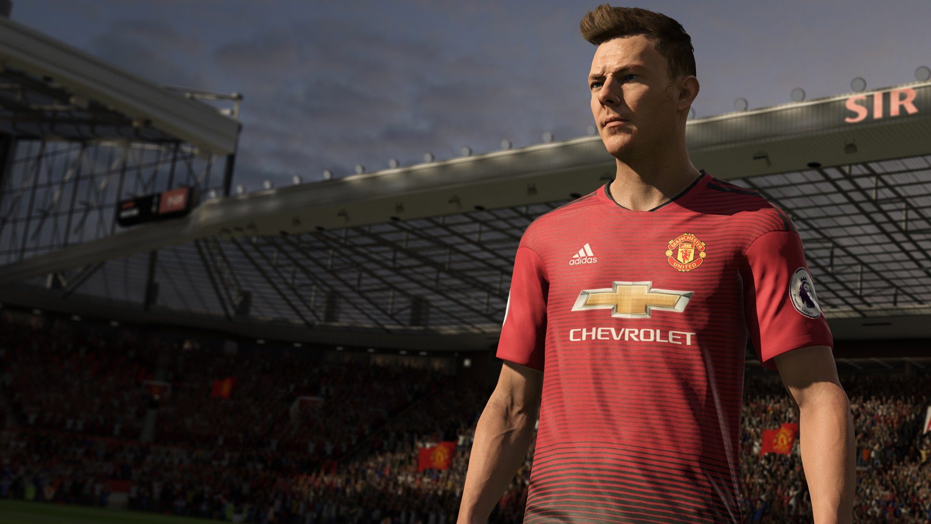 fifa 19 download pc highly compressed