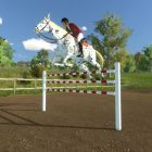 My Little Riding Champion Free Download