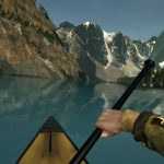 Ultimate Fishing Simulator Moraine Lake Free Download