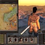 Kenshi v1.0.2 Free Download