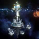Stellaris MegaCorp Free Download