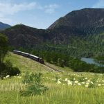 Derail Valley Free Download