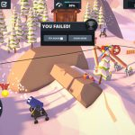 When Ski Lifts Go Wrong Free Download