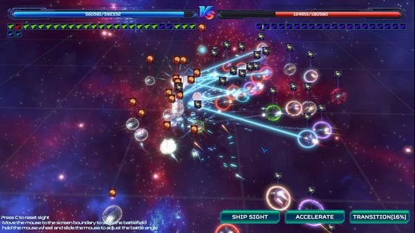 Space Tycoon Free Download