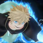 Black Clover Quartet Knights Incl Update 4 Free Download