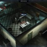 Phantom Doctrine v1.1 Free Download