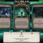Talisman Digital Edition Realm of Souls Free Download