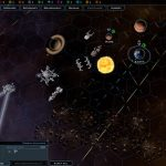 Galactic Civilizations III Retribution Free Download