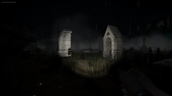 Bloody Mary Forgotten Curse Free Download