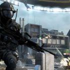 Call of Duty Black Ops 2 MP with Zombie Mode Free Download