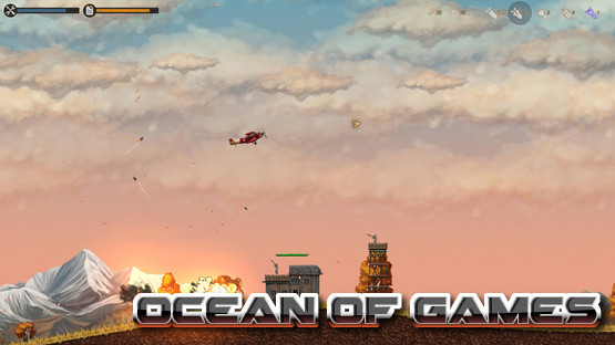Aircraft-Evolution-Free-Download-1-OceanofGames.com_.jpg