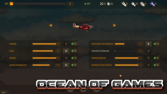 Aircraft-Evolution-Free-Download-2-OceanofGames.com_.jpg