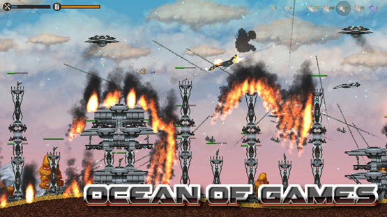 Aircraft-Evolution-Free-Download-3-OceanofGames.com_.jpg