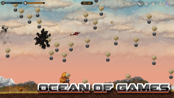 Aircraft-Evolution-Free-Download-4-OceanofGames.com_.jpg