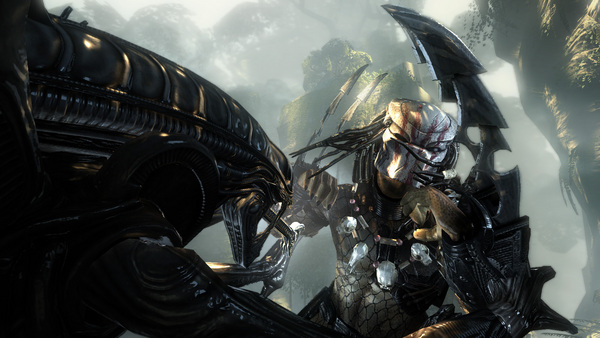 alien vs predator 3 game download free pc