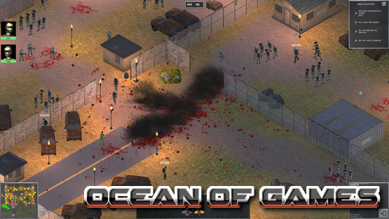 Dead-Army-Radio-Frequency-Free-Download-1-OceanofGames.com_.jpg