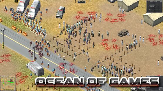 Dead-Army-Radio-Frequency-Free-Download-2-OceanofGames.com_.jpg