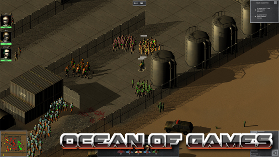 Dead-Army-Radio-Frequency-Free-Download-4-OceanofGames.com_.jpg