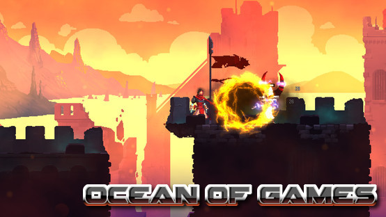 Dead-Cells-Rise-of-the-Giant-Free-Download-3-OceanofGames.com_.jpg