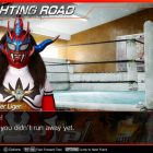 Fire Pro WW NJPW Junior Heavyweight Championship Free Download