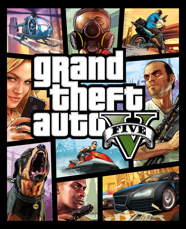download gta 5 free pc ocean of games