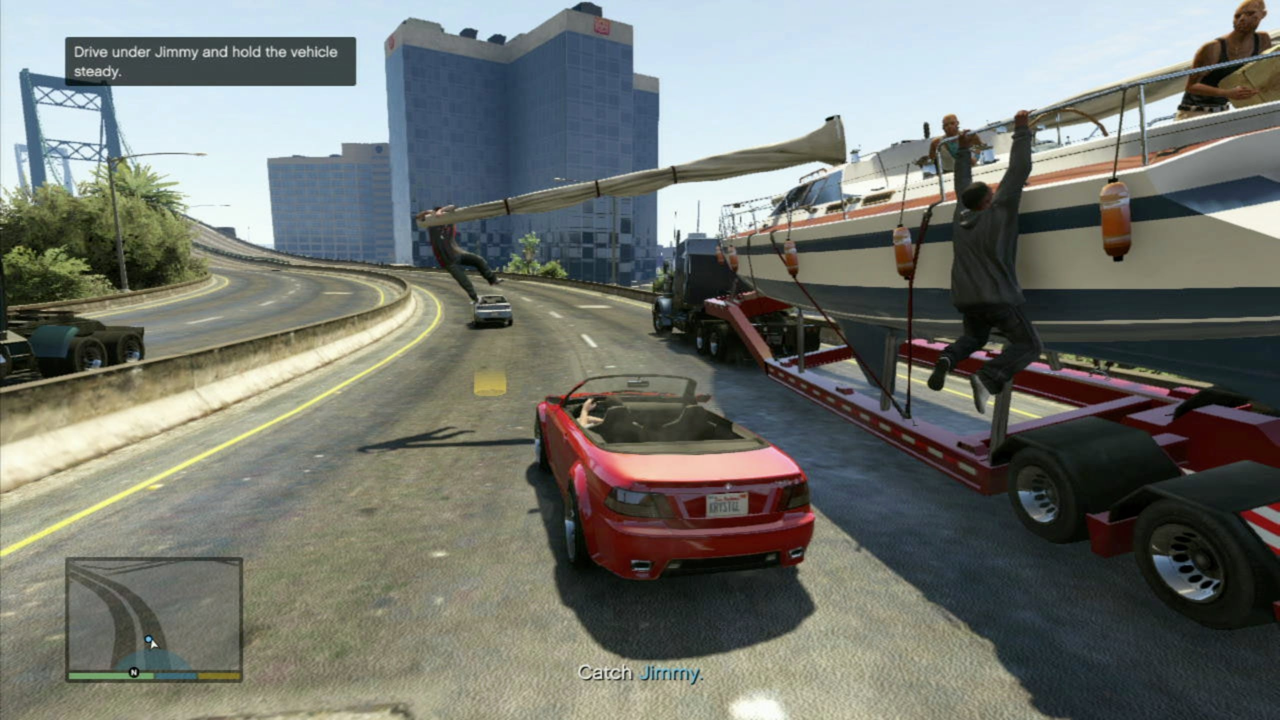 grand theft auto v apk download for pc