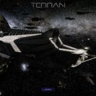 Heathen Engineerings Terran Free Download