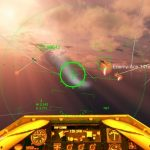 Massive Air Combat Free Download