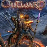 Outward Free Download