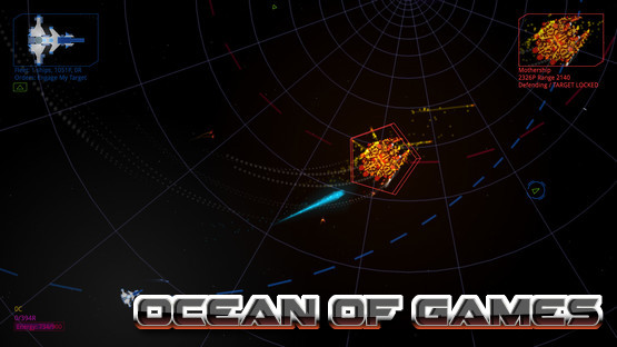 Reassembly-Fields-Free-Download-2-OceanofGames.com_.jpg
