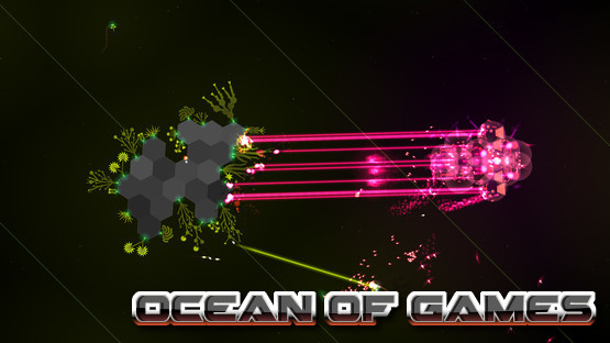 Reassembly-Fields-Free-Download-3-OceanofGames.com_.jpg